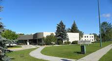 Facility Tour