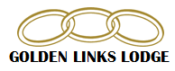 Golden Links Lodge