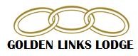 Golden Links Lodge